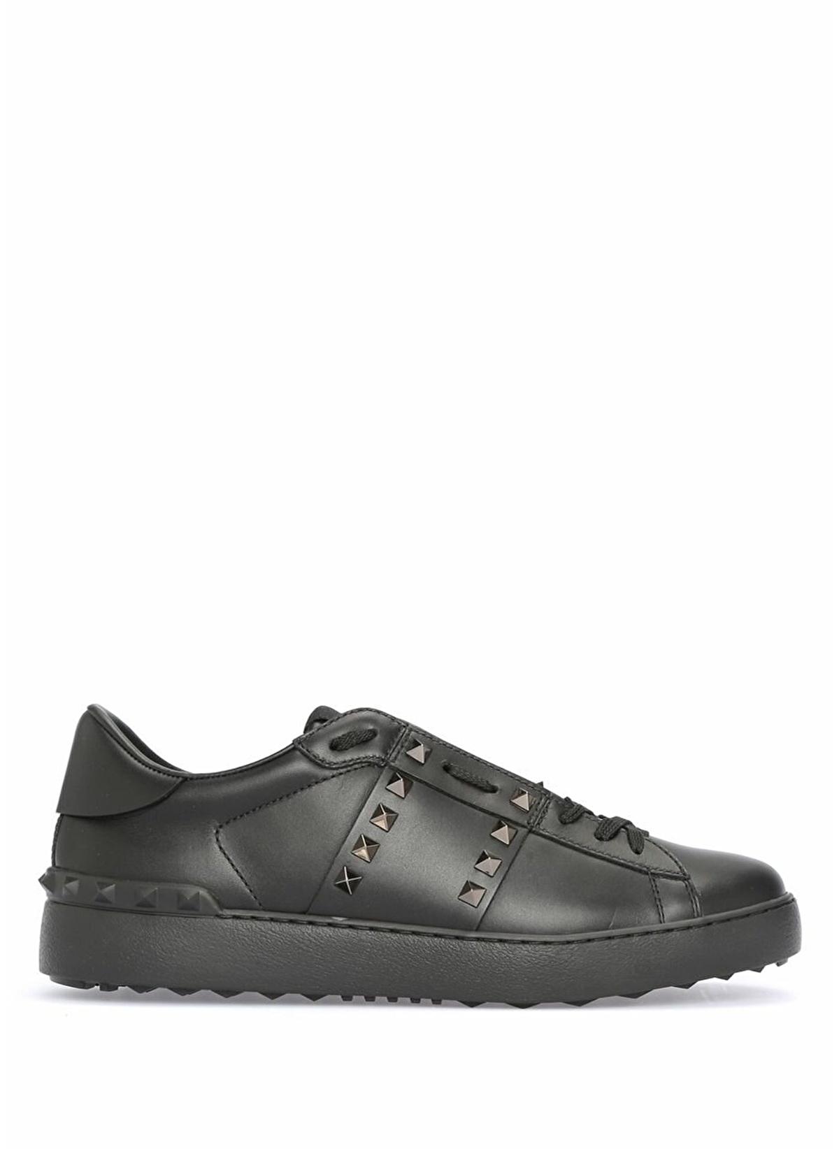 Valentino Lifestyle Ayakkabı 4695.0 Tl